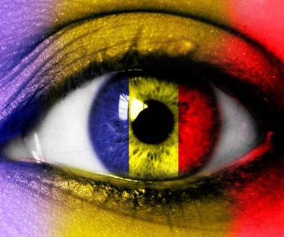Istoria Tricolorului