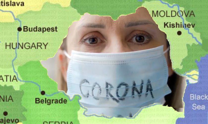 Pandemia de coronavirus introduce România în stare de urgență. Decretul semnat de președintele Klaus Iohannis în 16 martie 2020 este valabil 30 de zile